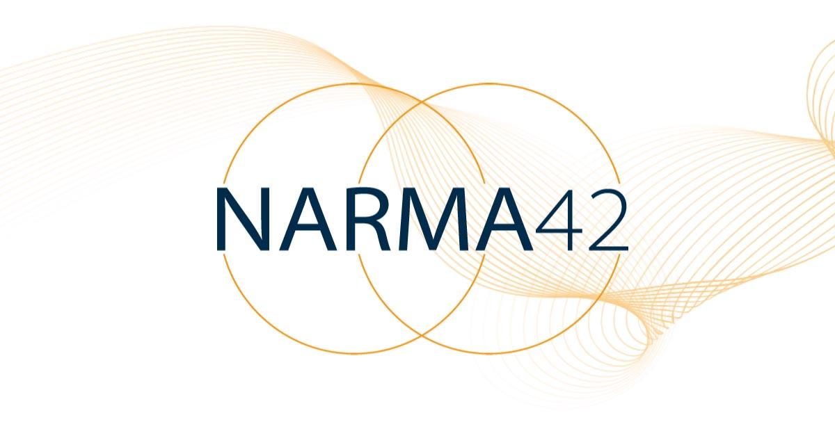 narma42